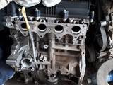 Мотор на запчасти за 120 000 тг. в Жезказган