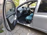 Toyota Yaris 1999 года за 1 450 000 тг. в Алматы – фото 4