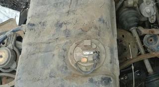 Бензо бак в сборе лада инжектор за 18 000 тг. в Костанай