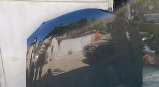 Капот на тойоту камри 40 за 65 000 тг. в Алматы