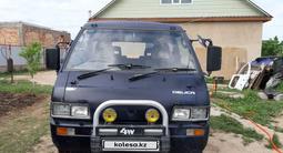 Mitsubishi Delica 1991 года за 1 400 000 тг. в Алматы – фото 2