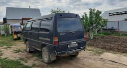 Mitsubishi Delica 1991 года за 1 400 000 тг. в Алматы – фото 5