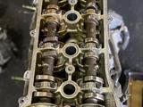 Контрактные двигателя АКПП из Японии! за 90 617 тг. в Алматы – фото 2