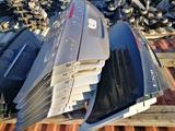Крышка багажника седан универсал w211 за 14 999 тг. в Алматы
