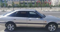 Mazda 626 1991 года за 620 000 тг. в Актау – фото 2