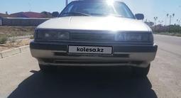 Mazda 626 1991 года за 620 000 тг. в Актау – фото 5