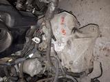 Акпп автомат Toyota Estima за 150 000 тг. в Талдыкорган