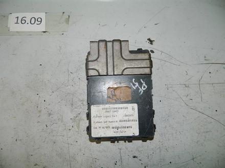 Блок controller assy-bcm за 8 000 тг. в Алматы