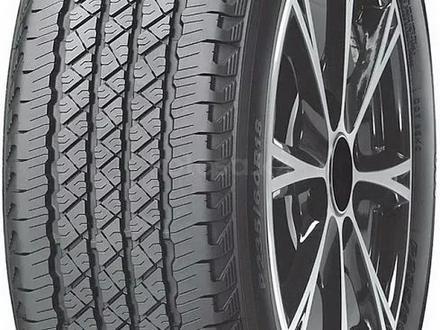 275/65r18 Roadstone RO-HT Корея! за 40 000 тг. в Алматы