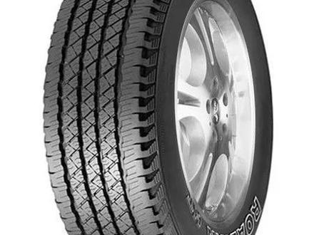 275/65r18 Roadstone RO-HT Корея! за 40 000 тг. в Алматы – фото 2
