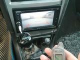 Daewoo Nexia 2012 года за 2 100 000 тг. в Туркестан – фото 4