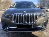 BMW X7 2019 года за 40 000 000 тг. в Павлодар – фото 4