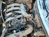 Двигатель в Уральск