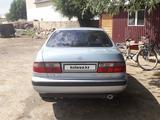 Toyota Carina E 1993 года за 1 500 000 тг. в Кызылорда – фото 2