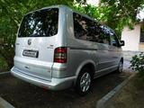 Volkswagen Multivan 2007 года за 7 300 000 тг. в Алматы – фото 3