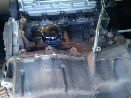 Двигатель за 280 000 тг. в Атырау