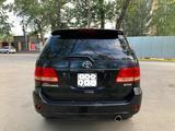Toyota Fortuner 2008 года за 7 300 000 тг. в Уральск – фото 5