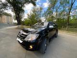 Toyota Fortuner 2008 года за 7 300 000 тг. в Уральск – фото 4