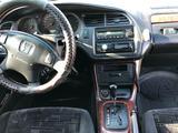Honda Accord 2000 года за 2 100 000 тг. в Кокшетау – фото 2