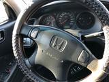 Honda Accord 2000 года за 2 100 000 тг. в Кокшетау – фото 3