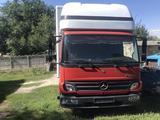 Mercedes-Benz 2012 года за 14 500 000 тг. в Алматы – фото 4