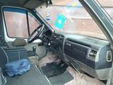 ГАЗ ГАЗель 2003 года за 1 250 000 тг. в Кокшетау – фото 5
