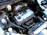 Kонтрактный двигатель Mitsubishi Space Wagon 4G63, 4G64, 4G93, 4D68 за 260 000 тг. в Алматы