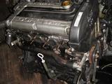 Kонтрактный двигатель Mitsubishi Space Wagon 4G63, 4G64, 4G93, 4D68 за 260 000 тг. в Алматы – фото 2