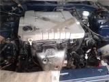 Kонтрактный двигатель Mitsubishi Space Wagon 4G63, 4G64, 4G93, 4D68 за 260 000 тг. в Алматы – фото 3