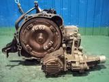 Kонтрактный двигатель Mitsubishi Space Wagon 4G63, 4G64, 4G93, 4D68 за 260 000 тг. в Алматы – фото 4
