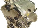 Kонтрактный двигатель Mitsubishi Space Wagon 4G63, 4G64, 4G93, 4D68 за 260 000 тг. в Алматы – фото 5