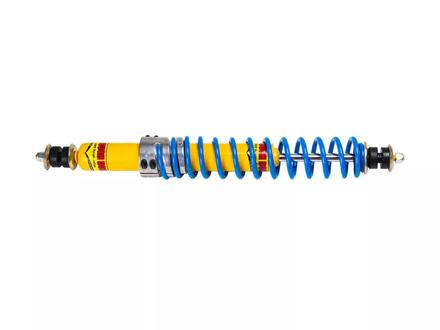 Рулевой демпфер усиленный на Grand Cheroke 99-05 Гранд Чироки —… за 36 160 тг. в Алматы