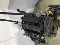 Двигатель s5d (s6d) Kia Spectra 1.5 (1.6) 102 л. С за 238 000 тг. в Челябинск
