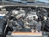 Hyundai Terracan 2002 года за 3 500 000 тг. в Шымкент – фото 3