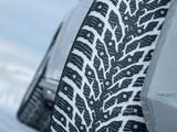 Зимние колеса W222 Mercedes R19 за 532 000 тг. в Алматы – фото 2