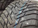 Зимние колеса W222 Mercedes R19 за 532 000 тг. в Алматы – фото 4