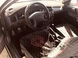 Toyota Carina E 1997 года за 2 400 000 тг. в Семей – фото 2