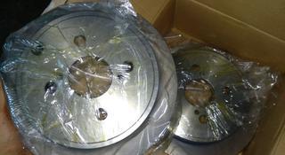 Тормозные диски Королла за 18 000 тг. в Караганда