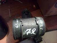 Волюметр дмрв расходомер воздуха ALFA Romeo за 30 000 тг. в Усть-Каменогорск