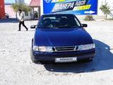 Saab 9000 1994 года за 1 300 000 тг. в Актау