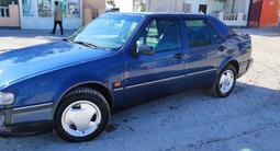 Saab 9000 1994 года за 1 300 000 тг. в Актау – фото 2