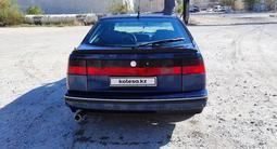 Saab 9000 1994 года за 1 300 000 тг. в Актау – фото 4