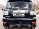 Nissan Patrol 2013 года за 13 000 000 тг. в Актобе – фото 4