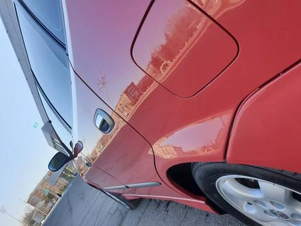 Nissan Almera Tino 2002 года за 2 850 000 тг. в Кокшетау – фото 12