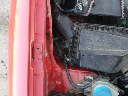 Nissan Almera Tino 2002 года за 2 850 000 тг. в Кокшетау – фото 29