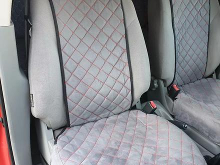 Nissan Almera Tino 2002 года за 2 850 000 тг. в Кокшетау – фото 47