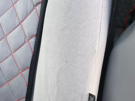 Nissan Almera Tino 2002 года за 2 850 000 тг. в Кокшетау – фото 51