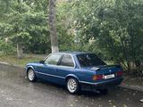 BMW 328 1983 года за 900 000 тг. в Усть-Каменогорск