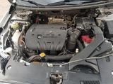 Mitsubishi Lancer 2011 года за 3 580 000 тг. в Павлодар – фото 5