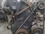 Двигателя 5s-FE объём 2.2 из Японии за 400 000 тг. в Нур-Султан (Астана) – фото 5